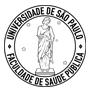 Faculdade de Saúde Pública da Universidade de São Paulo