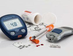 Evidências científicas mostram que o consumo de alimentos ultraprocessados está associado a um maior risco de desenvolvimento de diabetes tipo 2