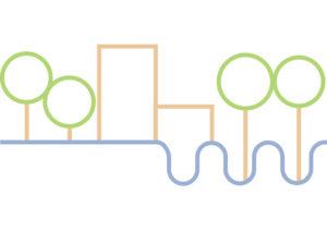 Entre tragédias: percepção e experiências de ribeirinhos atingidos por rompimento de barragens no Brasil – 2016/2020 - Defesa de Doutorado de Renato Augusto Passos - Orientadora Profª. Drª. Maria da Penha Costa Vasconcellos @ Youtube da Faculdade de Saúde Pública