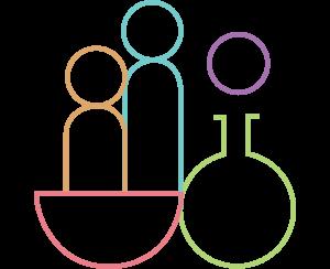 Obesidade associada às reduzidas massa magra e massa óssea: uma emergente e complexa relação envolvendo alterações bioquímicas, metabólicas e funcionais - Defesa de Natasha Aparecida Grande de França @ Sala de Videoconferência da FSP/USP