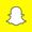 Snapchat: FSP.USP
