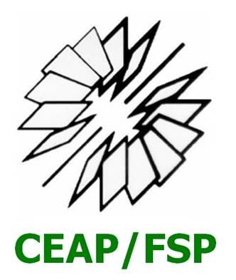 ceap-fsp-logo