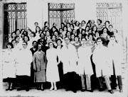 Fontes: Foto (Centro de Memória da Faculdade de Saúde Pública-USP); Texto (LIMA; FONSECA, 2004)
