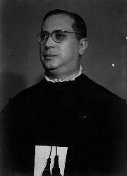 Fontes: Foto (Centro de Memória da Faculdade de Saúde Pública-USP); Texto (CAMPOS, 1954)