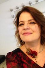 Carmen Simone Grilo Diniz