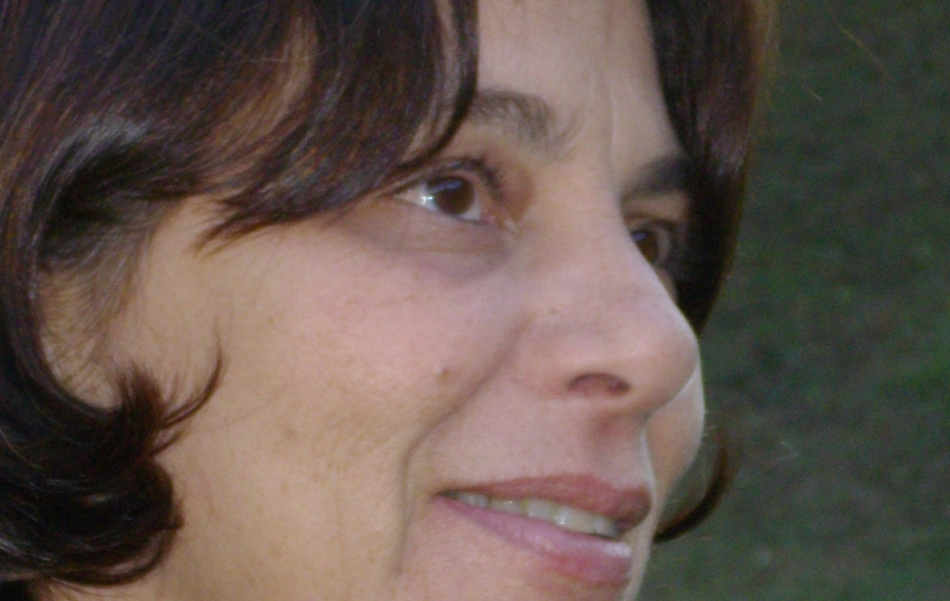 Fabiola Zioni