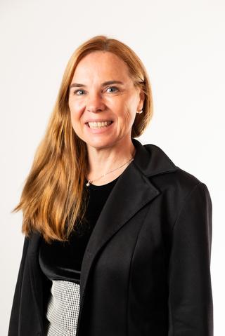Claudia Roberta de Castro Moreno