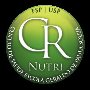 logo_crnutri_alta