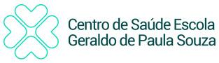 Centro de Saúde Escola Geraldo de Paula Souza
