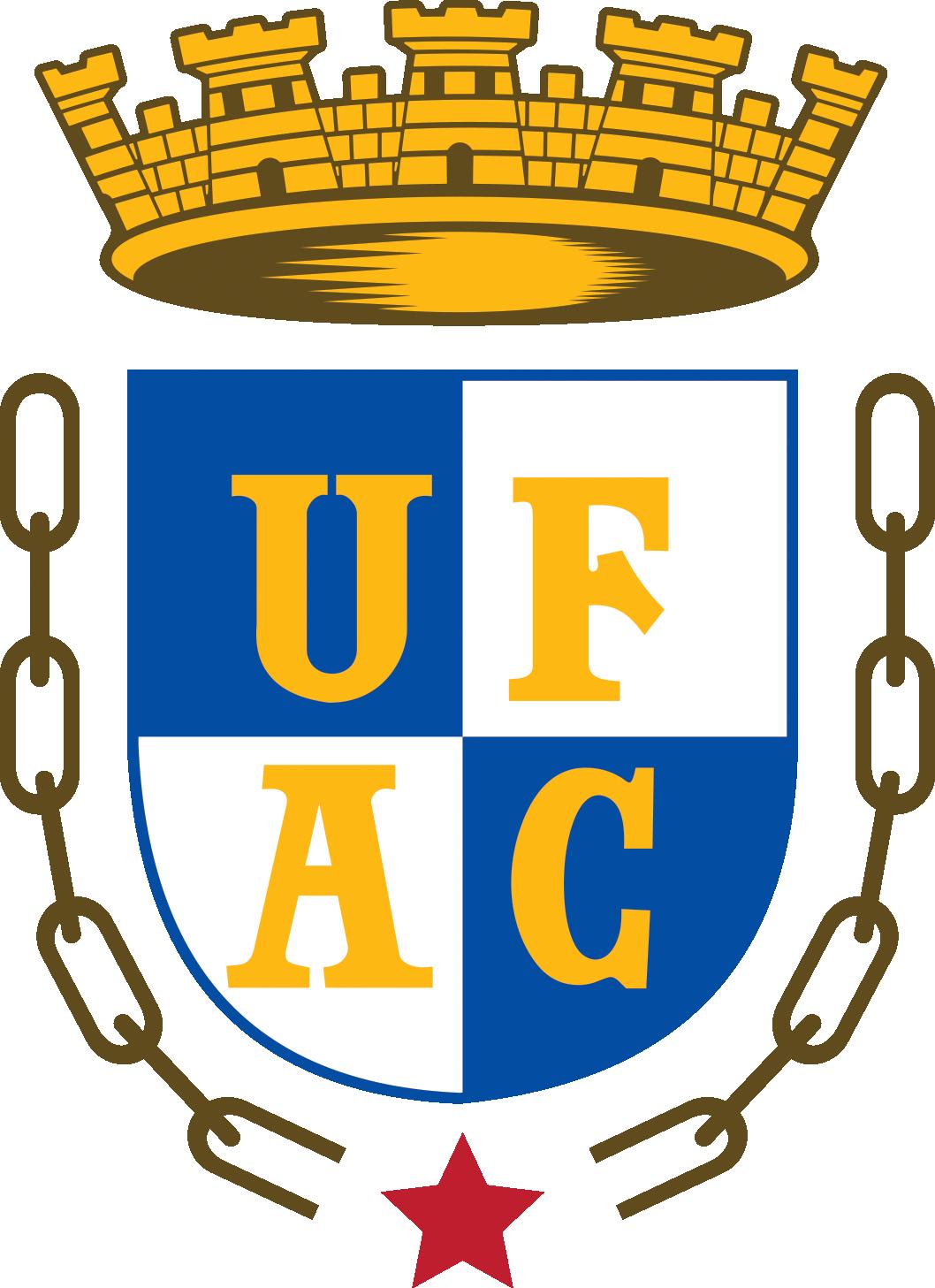 Ufac-brasao.png