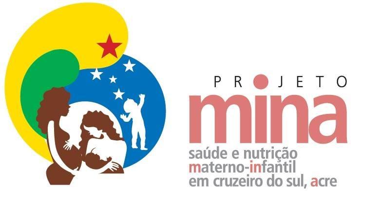 Projeto MINA