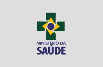 Ministério da Saúde do Brasil