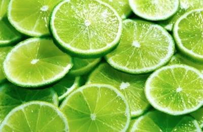 Desmistificando: Água com limão! - Sustentarea